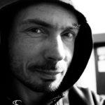 Arnaud Letellier - Les Ateliers de la Fourmi