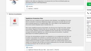 vice-cache-apple-nvidia-macbook-pro