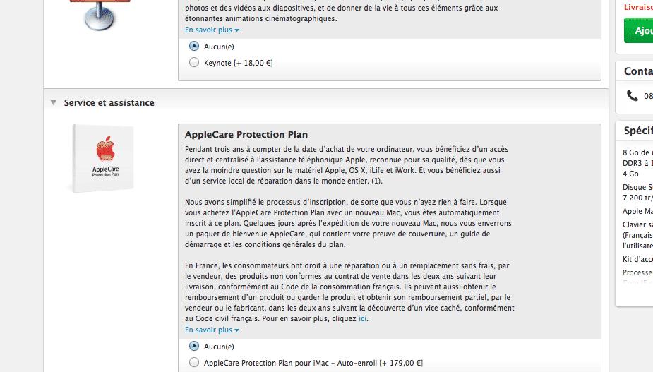 change odt to pdf mac macbook pro