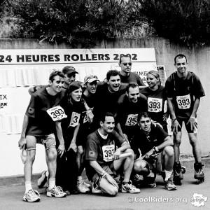 -24h-mans-roller-70