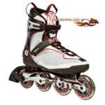 Roller Fitness K2