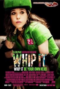 WIP-IT (VO) - BLISS (fr)
