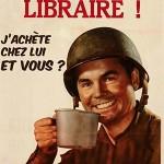 librairies-proximite