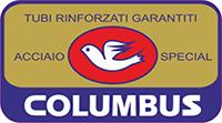acier-columbus