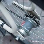 4796-moyeu-vitesses-sram-coolriders-org