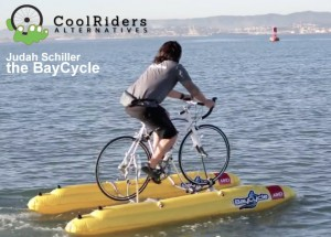 velo-flottant-bayCycle-CoolRiders