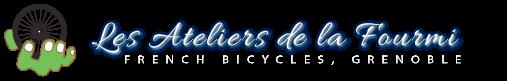 les-ateliers-de-la-fourmi-french-bicycles