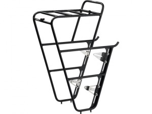 surly-front-rack-velo-voyage