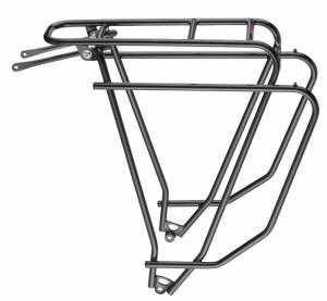 tubus-logo-evo-crmo porte bagage vélo voyage