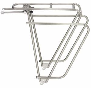 tubus-logo-titan porte bagage vélo de voyage