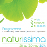 naturissima-ateliers-fourmi
