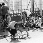 les-cyclophiles-arnaud-letellier
