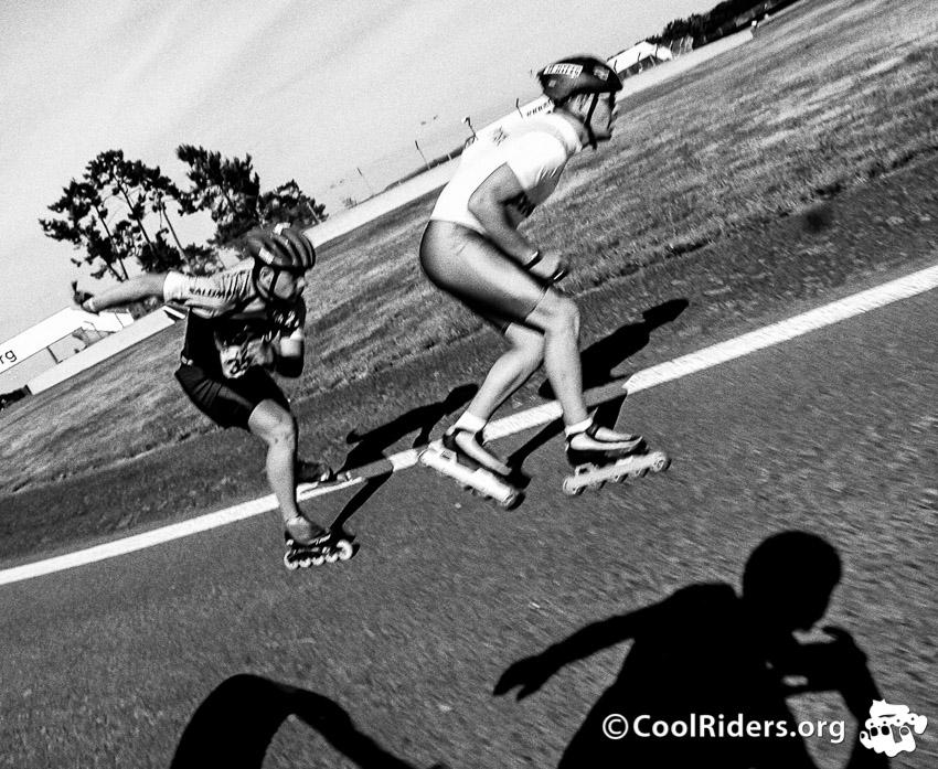 24h-mans-roller-coolriders-20