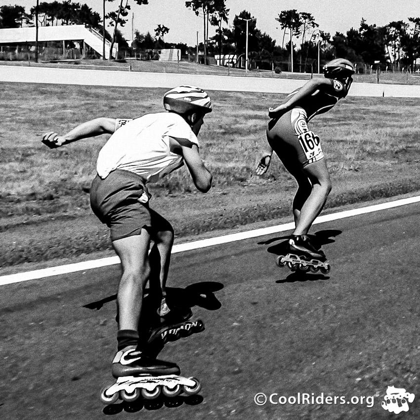 24h-mans-roller-coolriders-23