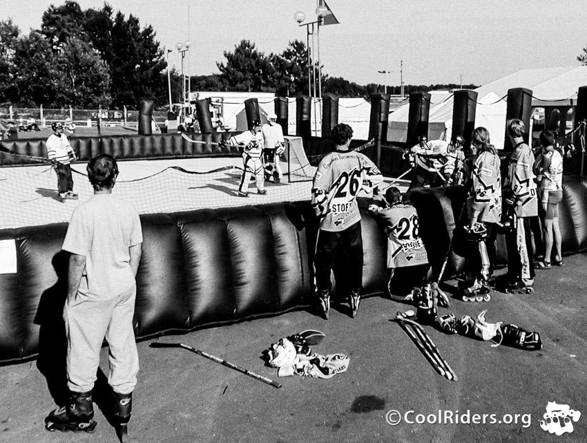 24h-mans-roller-coolriders-26