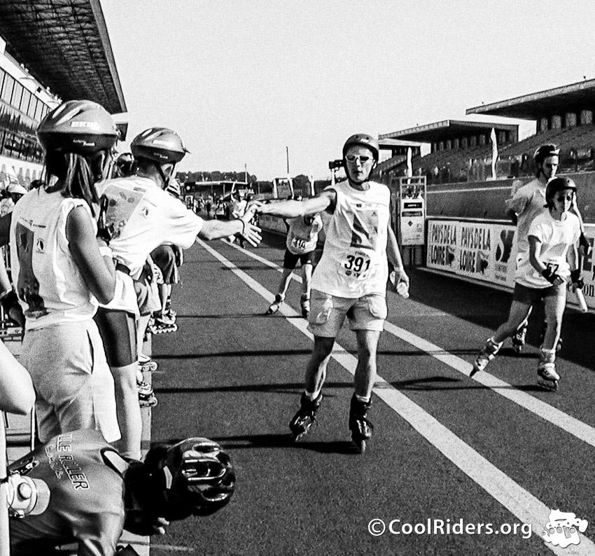 24h-mans-roller-coolriders-31