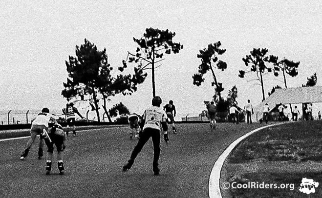 24h-mans-roller-coolriders-37