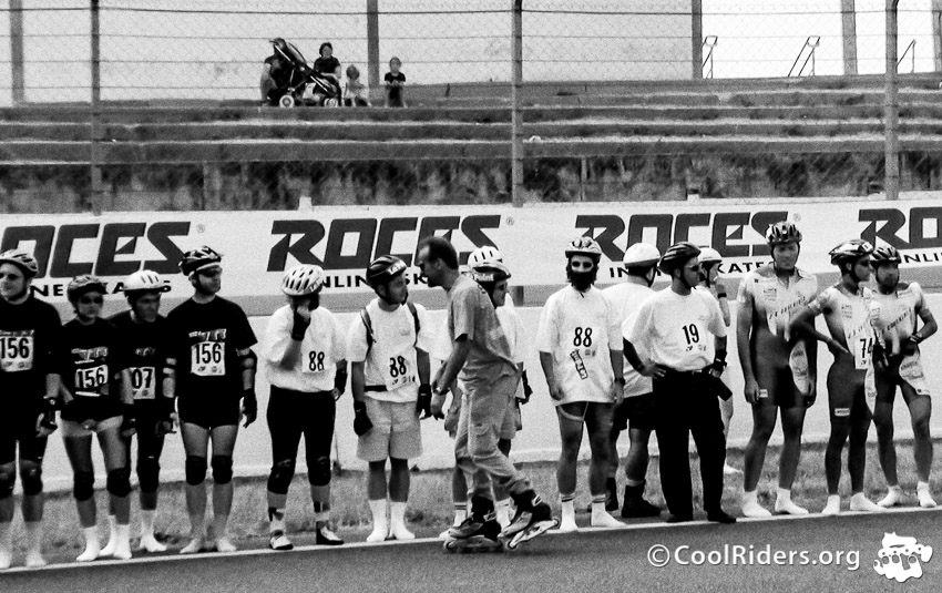 24h-mans-roller-coolriders-4