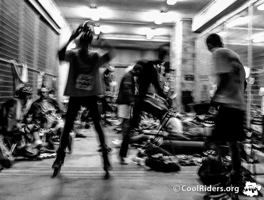 24h-mans-roller-coolriders-44
