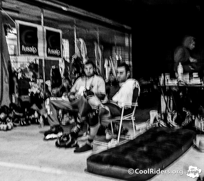 24h-mans-roller-coolriders-48