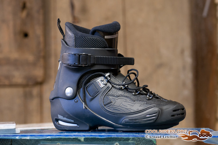 boots-fsk-coolriders-44