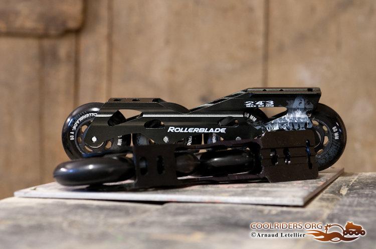 roller-custom-coolriders-01