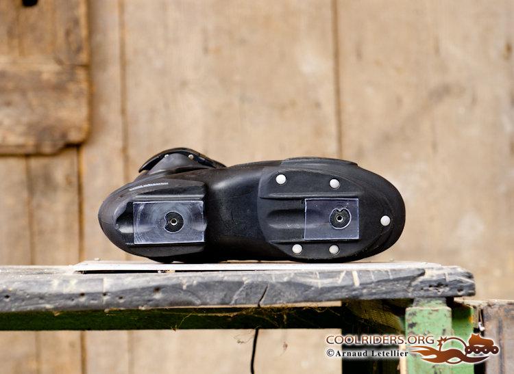 roller-custom-coolriders-04