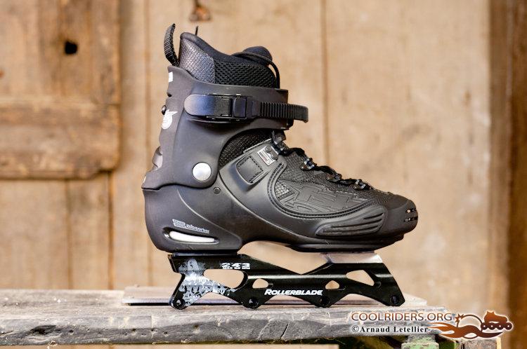 roller-custom-coolriders-28