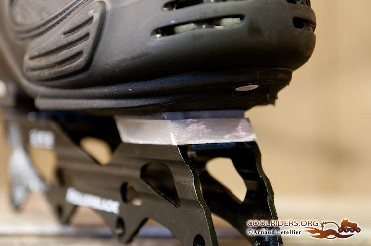 roller-custom-coolriders-30