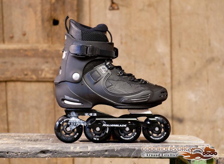 roller-custom-coolriders-31